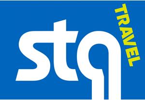 STSTravel.com