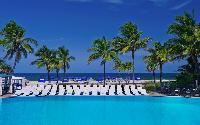 B Ocean Beach Pool