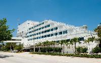 B Ocean  - Fort Lauderdale, USA