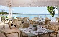 Bahia Principe Grand Jamaica -