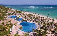 Bahia Principe Grand Punta Cana -