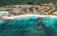 Barcelo Maya Grand Resort -