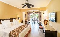 Barcelo Maya Palace  -