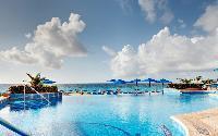 Barcelo Tucancun Beach -