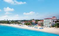 Breezes Bahamas - Nassau, Bahamas