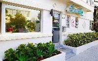 Fala Hotel -
