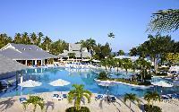 Grand Bahia Principe San Juan -