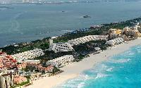 Grand Oasis Cancun - Cancun, Mexico