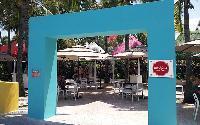 Grand Oasis Cancun -