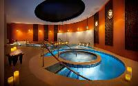 Hard Rock Hotel and Casino Punta Cana -