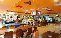 Hotel Riu Cancun Sports Bar