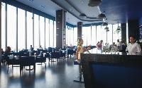Hotel Riu Cancun -