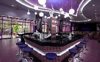 Hotel Riu Caribe Kahlo Bar