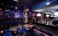 Hotel Riu Caribe Calypso Bar