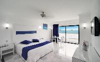 Hotel Riu Caribe -
