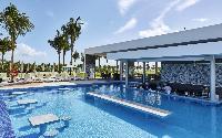 Hotel Riu Dunamar -
