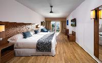 Hotel Riu Montego Bay -