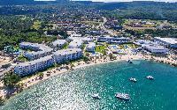 Hotel Riu Montego Bay - Montego Bay, Jamaica