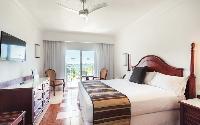 Hotel Riu Negril -