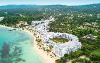 Hotel Riu Ocho Rios - Ocho Rios, Jamaica