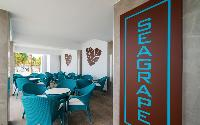 Hotel Riu Ocho Rios -