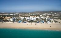 Hotel Riu Palace Cabo San Lucas -