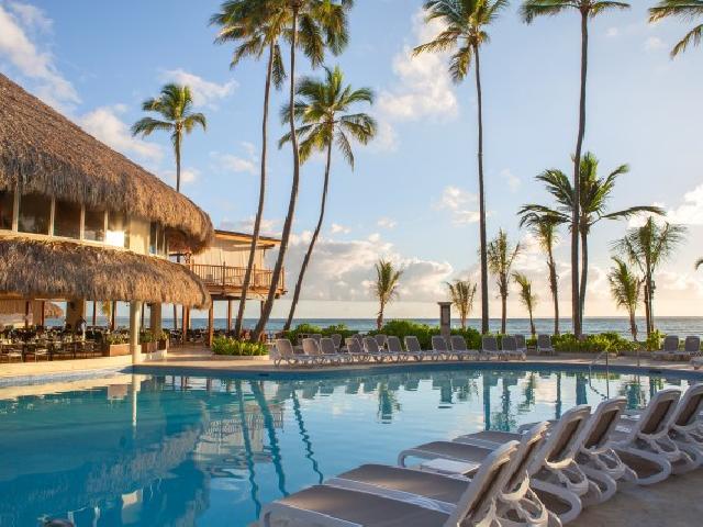Impressive Resorts and Spa