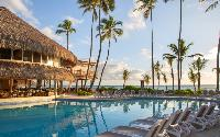 Impressive Resorts and Spa - Punta Cana, Dominican Republic