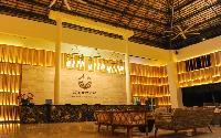 Impressive Resorts and Spa -