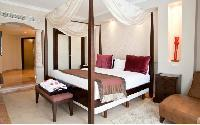 Majestic Elegance One Bedroom Suite