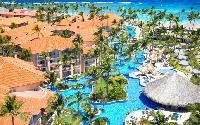 Majestic Elegance Punta Cana -
