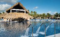 Memories Splash Punta Cana Resort and Casino -