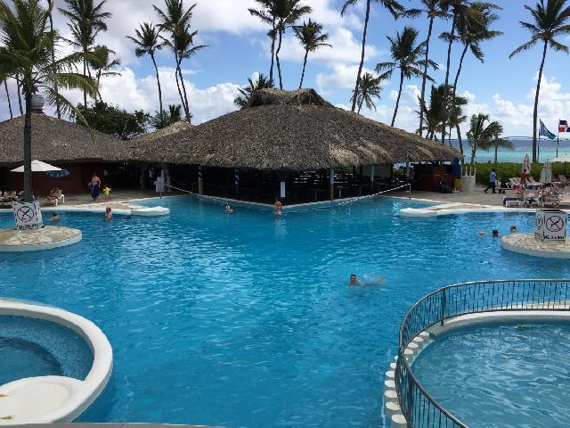 Punta Cana Natura Park Group Trips