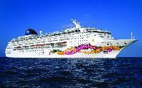 Norwegian Sky - Spring Break Cruises, Bahamas