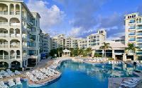 Occidental Costa Cancun -