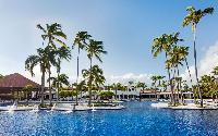 Occidental Punta Cana -