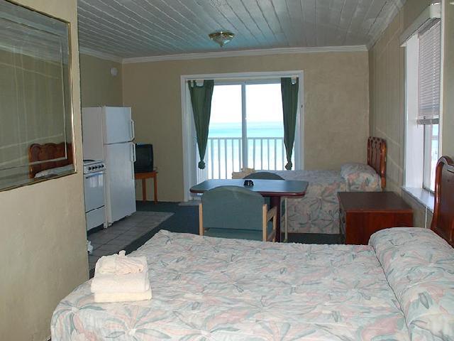 Palm Grove Hotel Panama City Beach Florida The Best Beaches In