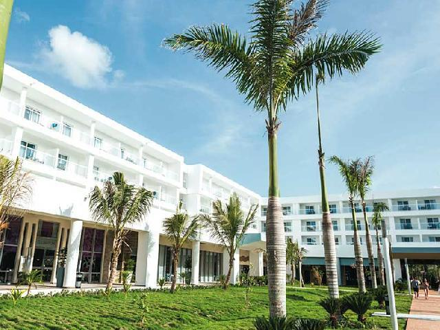 RIU Republica -