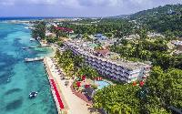 Royal Decameron Montego Bay - Montego Bay, Jamaica