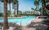 Suites at Sunchase  - South Padre, USA