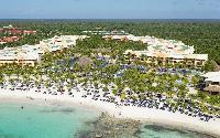 Barcelo Maya Palace Deluxe    -