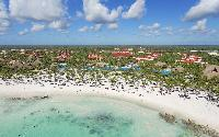 Barcelo Maya Tropical Col Beach    -