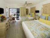 Grand Luxe Junior Suite