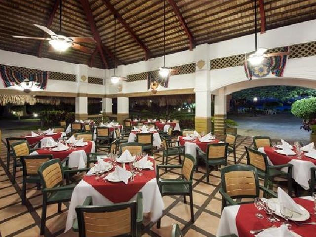 Casa Marina Beach & Reef Resort -