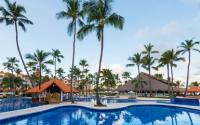 Occidental Caribe - Punta Cana, Dominican Republic
