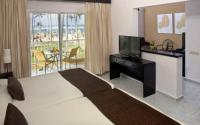 Sirenis Punta Cana Resort Casino & Aquagames Dominican Republic - Superior Junio