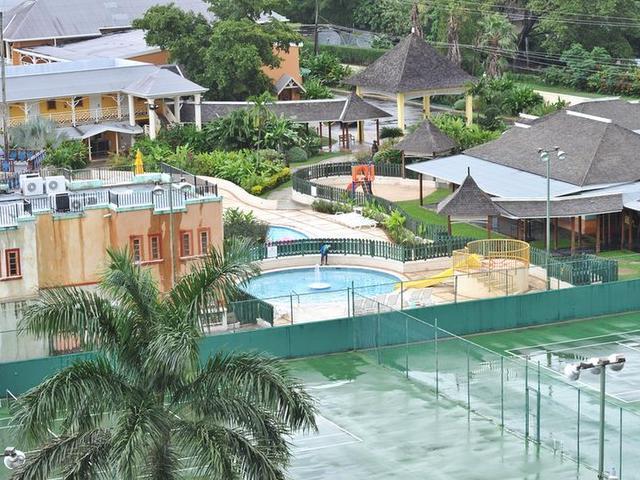 Sunset Beach Resort Photos Sts Travel