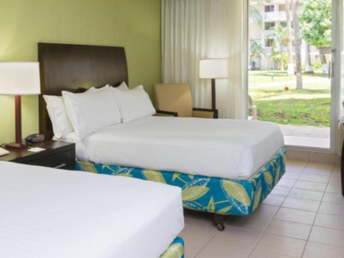 montego bay chat rooms Find cheapest hotels in montego bay, jamaica at cheapoair get unbeatable montego bay hotel deals on luxury or budget hotel rooms book now & save big.