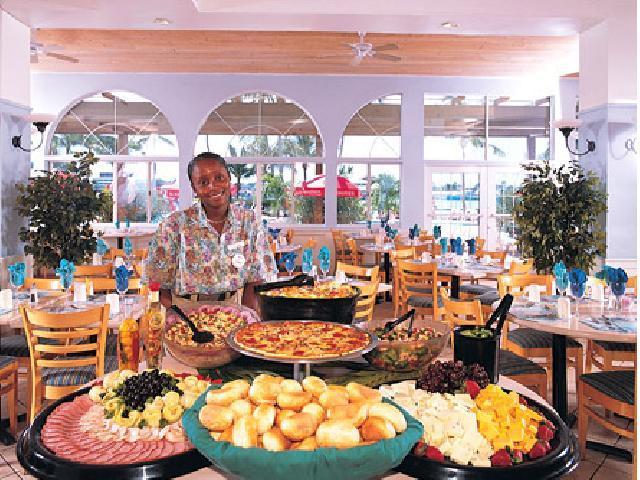 Cheap Bed And Breakfast Nassau Bahamas