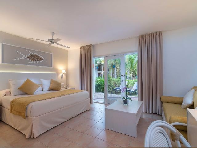 Select Concept Rooms - Natura Park Beach